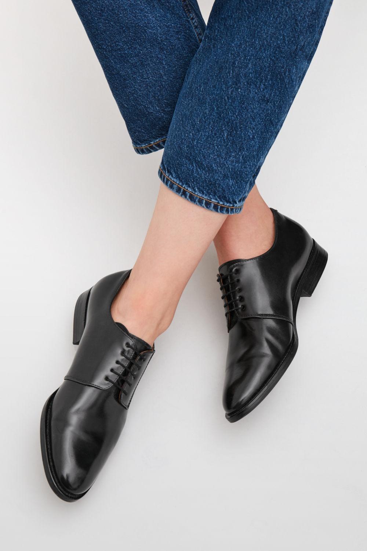 Shoes - Women - COS GB