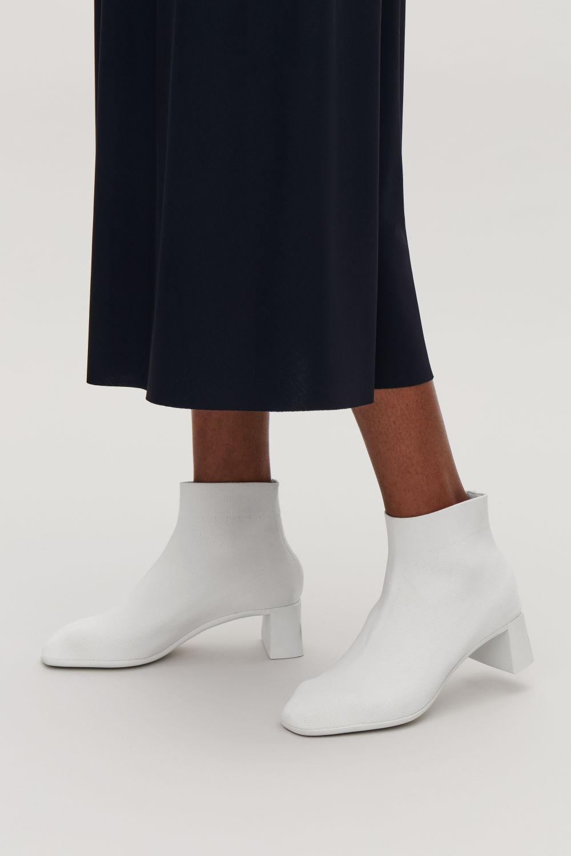 Ladies Shoes Under 500   Women shoes, Footwear design