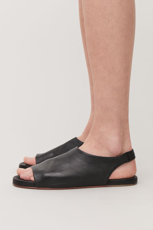 Shoes - Women - COS
