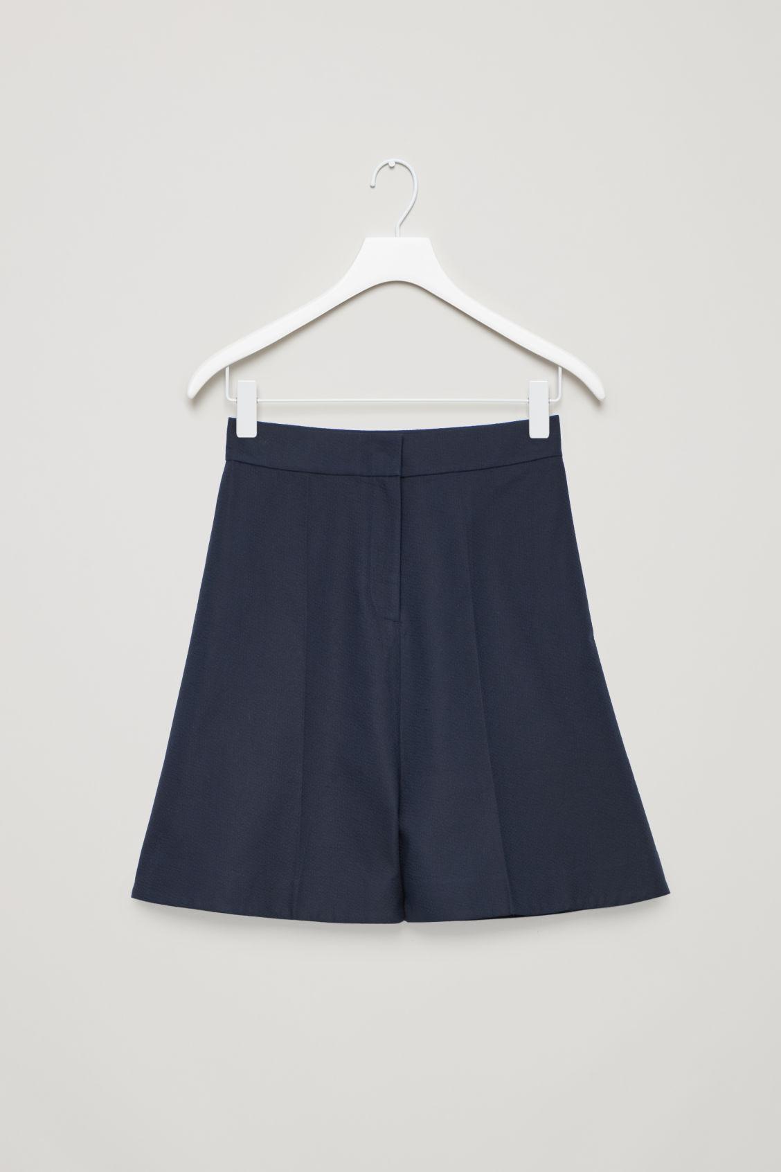 a647460614c8 Buy cos shorts for women - Best women's cos shorts shop - Cools.com