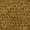 Fabric Swatch image of Cos chunky roll-neck jumper in yellow