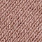Fabric Swatch image of Cos colour-block organic-cotton socks in beige