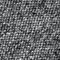 Fabric Swatch image of Cos straight wool-cashmere trousers in grey