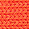 Fabric Swatch image of Cos  in orange