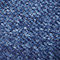 Fabric Swatch image of Cos  in blue