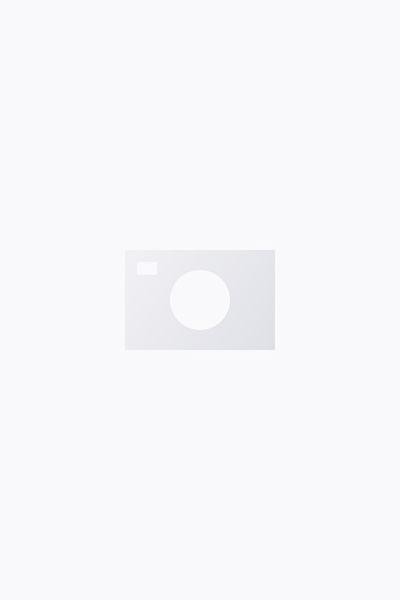 Women S Shirts Cos