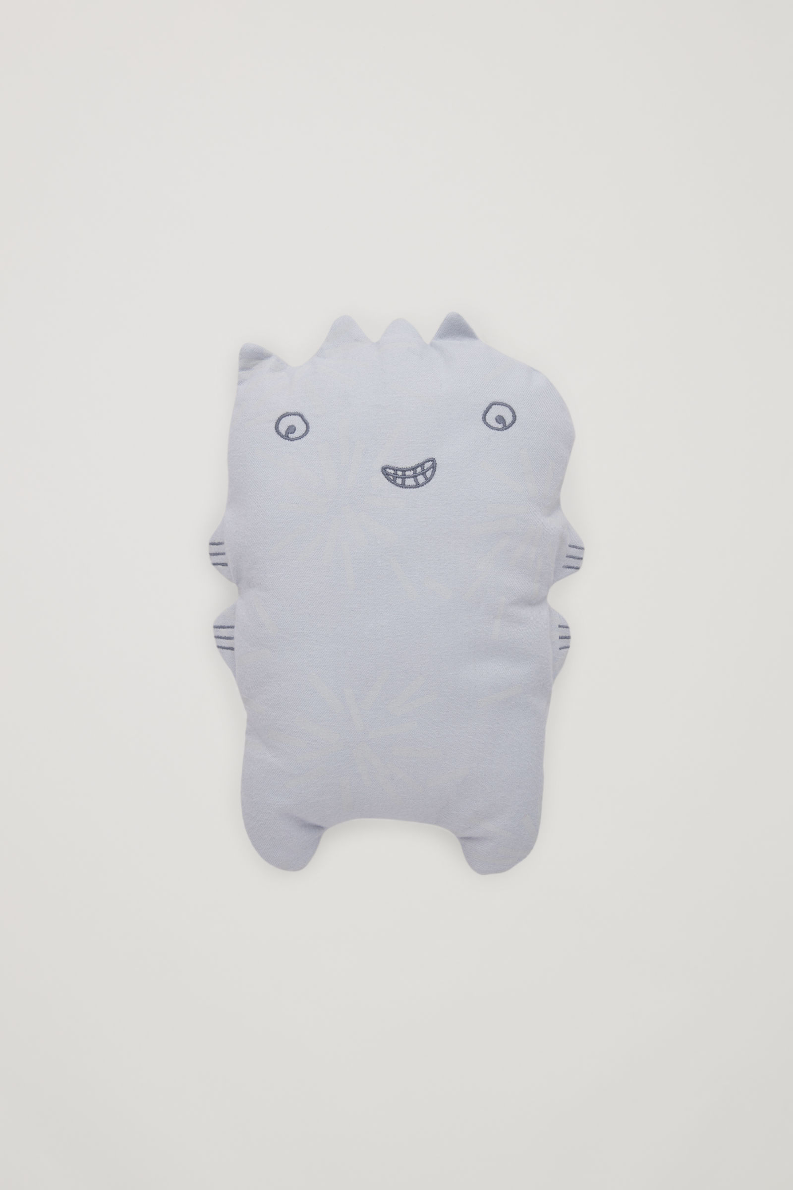 Cos IGGY MONSTER PLUSH TOY