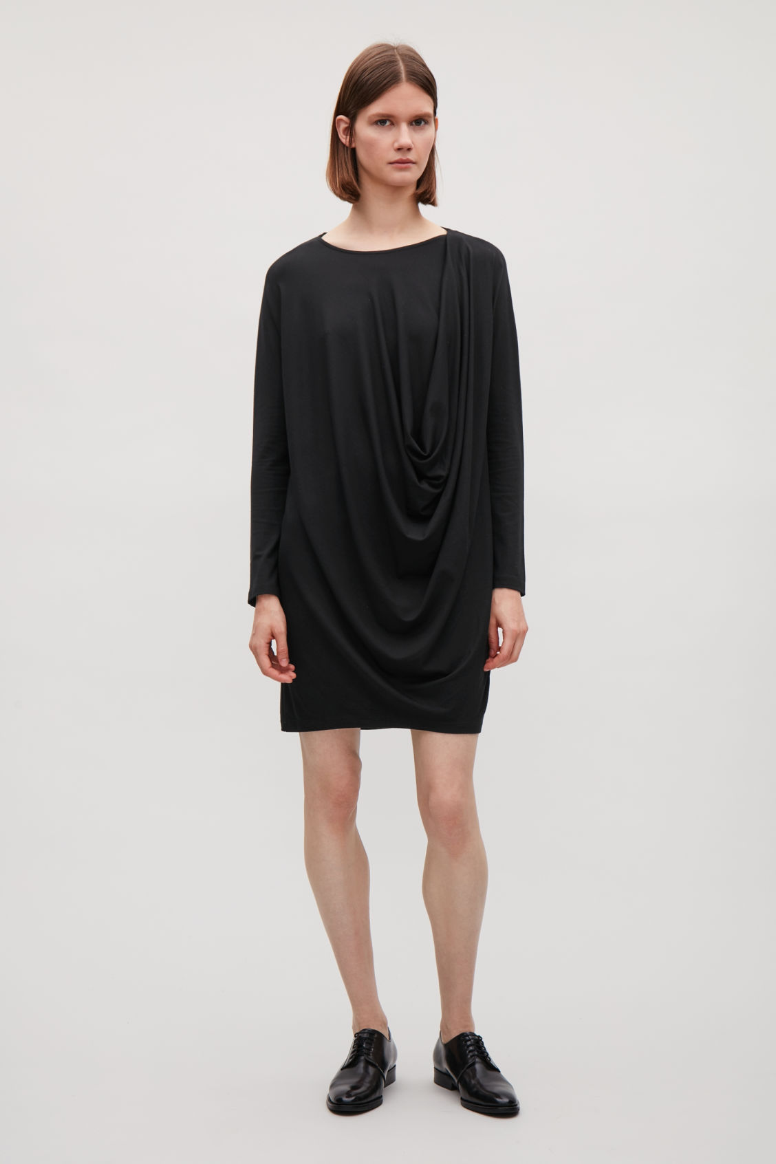 the products drapes draped seek karlovy jersey uniq dress