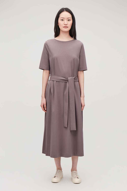 Dresses - Women - COS 3c766a35d0