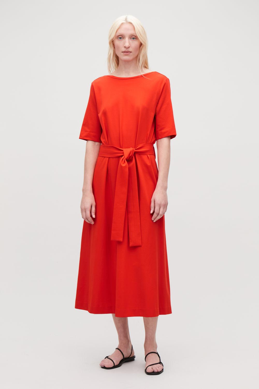 f0b9a25f5d Maxi Dresses - Dresses - Women - COS