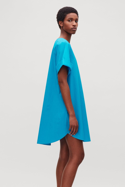 Dresses - Women - COS