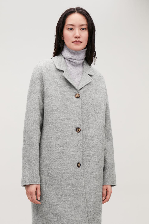 Verzauberkunst Business Mode Damen Galerie Von New Arrivals