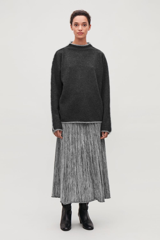 Jumpers Knitwear Women Cos