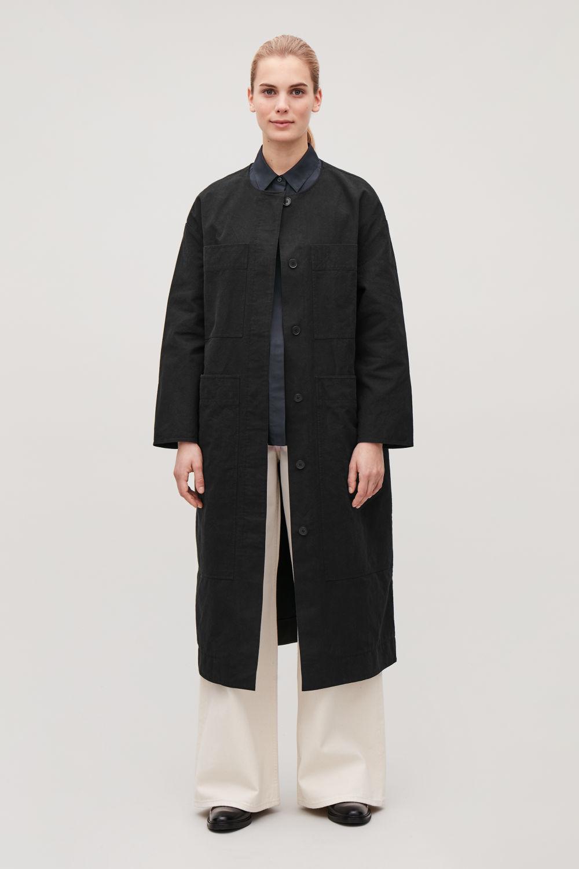Coats Coats amp; Women Jackets Cos amp; 5F1wrF