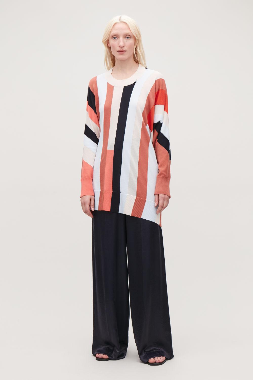246e4fa47 Knitwear - Women - COS