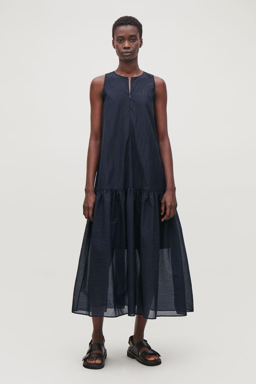 8f2c81b6cc8262 Dresses - Women - COS