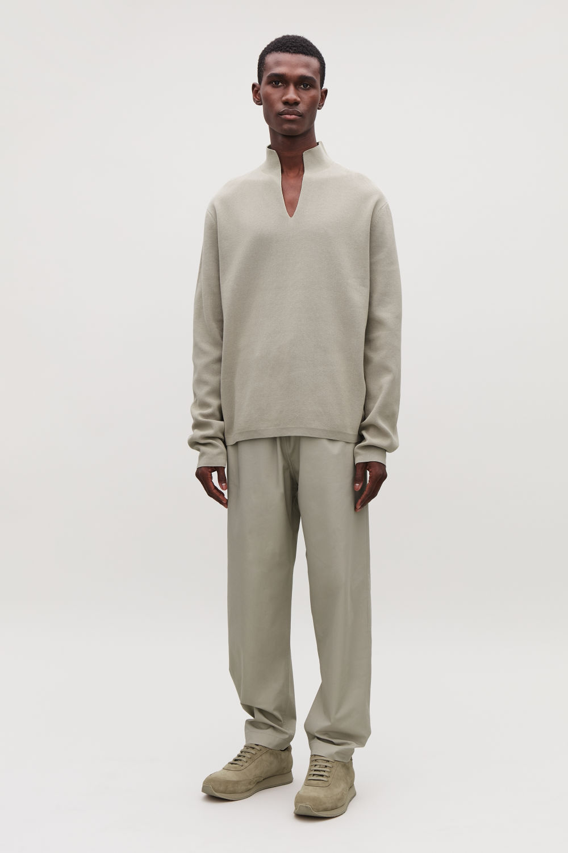 024df5db1 Sweaters   Cardigans - Men - COS