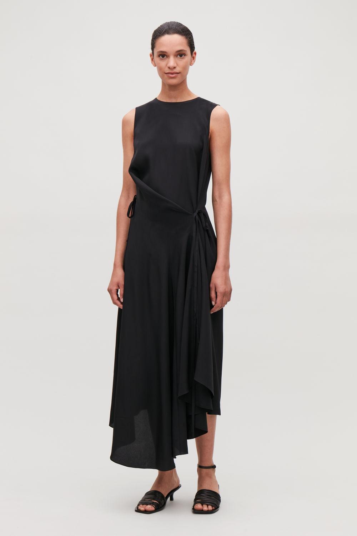 2ca14bda20 Women's Clothing & Fashion - COS