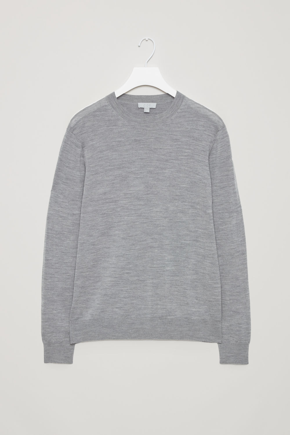 Sale With Mastercard KNITWEAR - Jumpers Dark Seas Online Cheapest  Clearance Low Price ohqogNkQV
