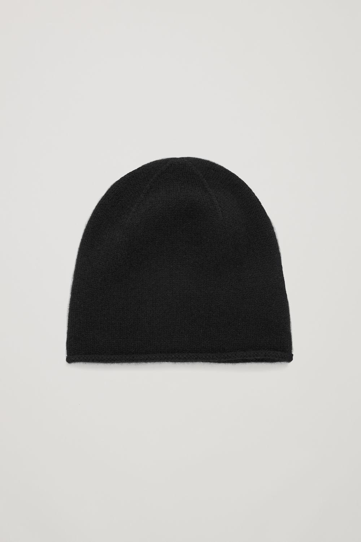 Cashmere Accessories - Hats ecae6aaf7d1