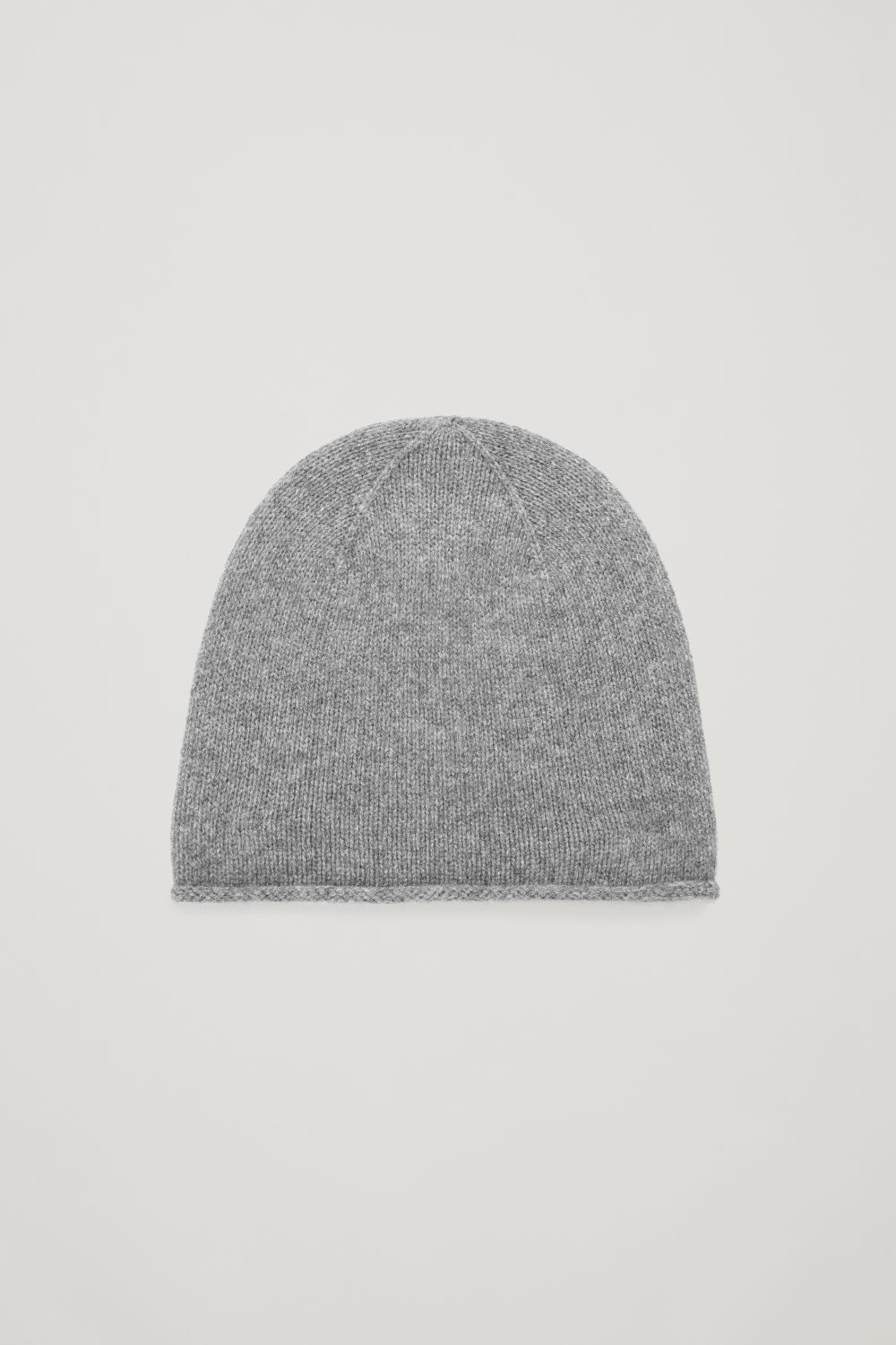 Cashmere Accessories - Hats a3129d553bf