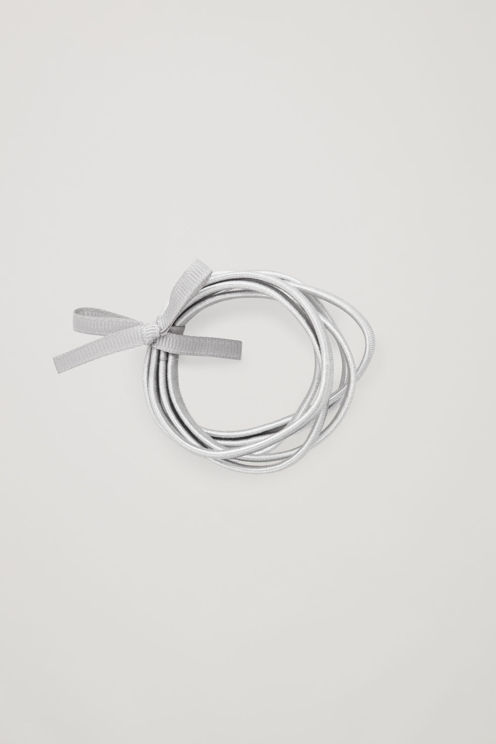 ELASTIC HAIRBANDS