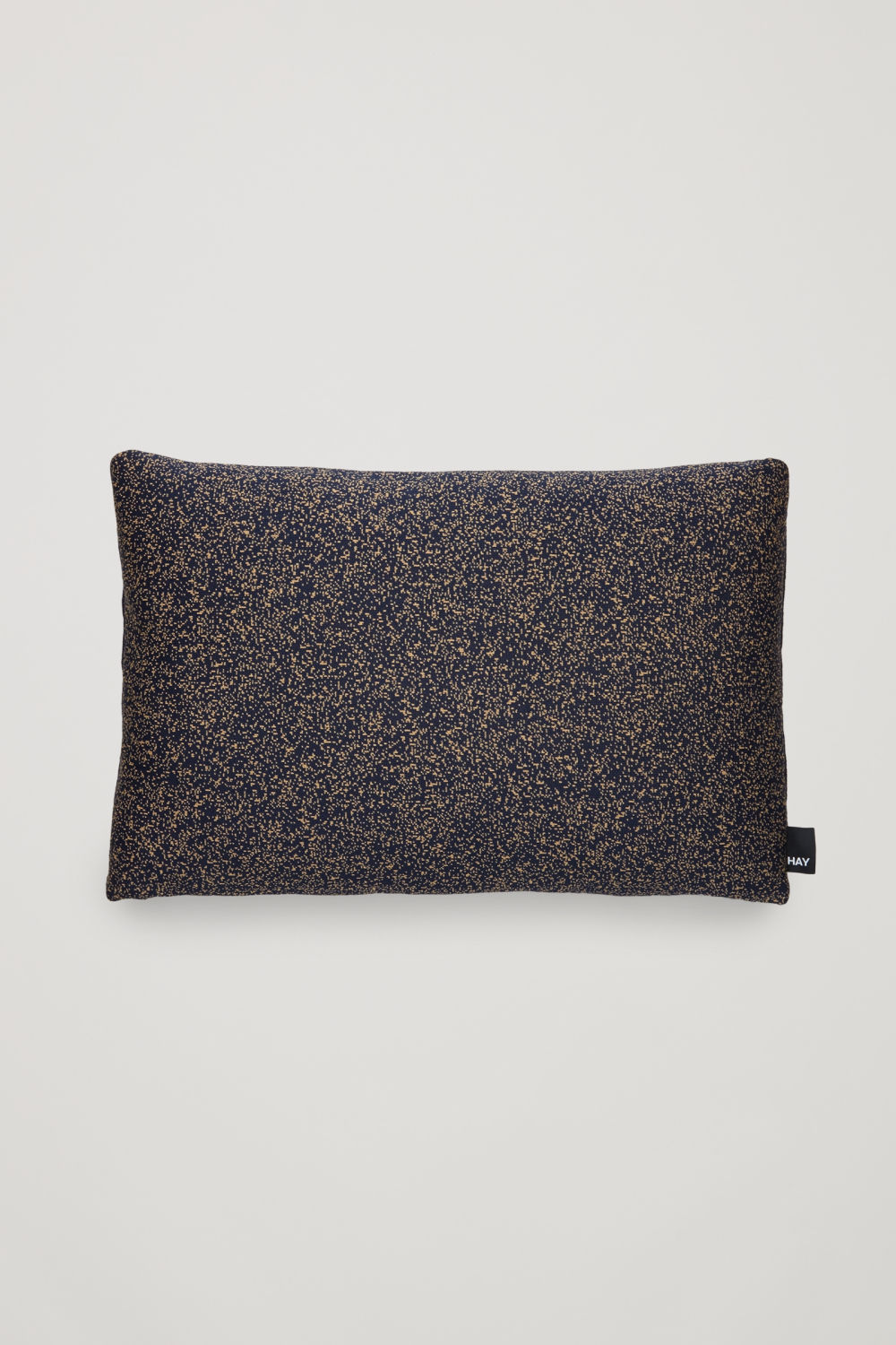HAY ECLECTIC RECTANGLE CUSHION