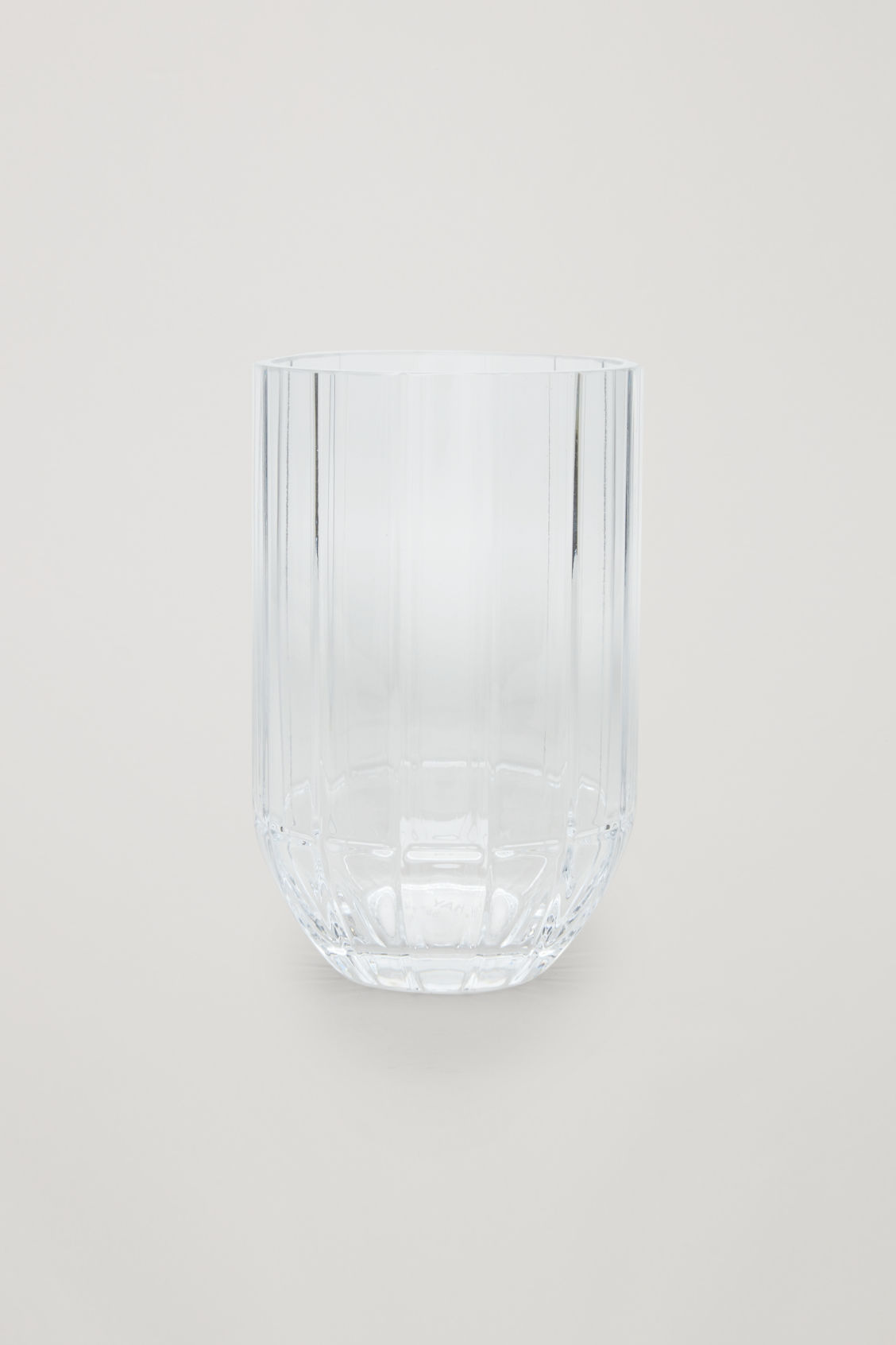 HAY MEDIUM COLOUR VASE