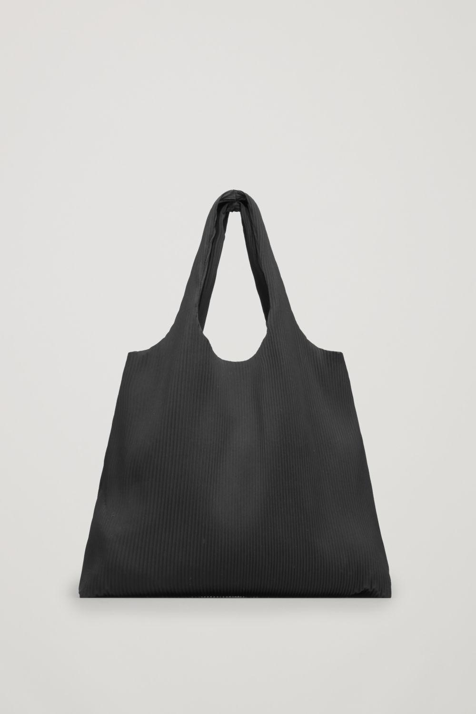 f733fde3c867 Bags   Purses - Women - COS