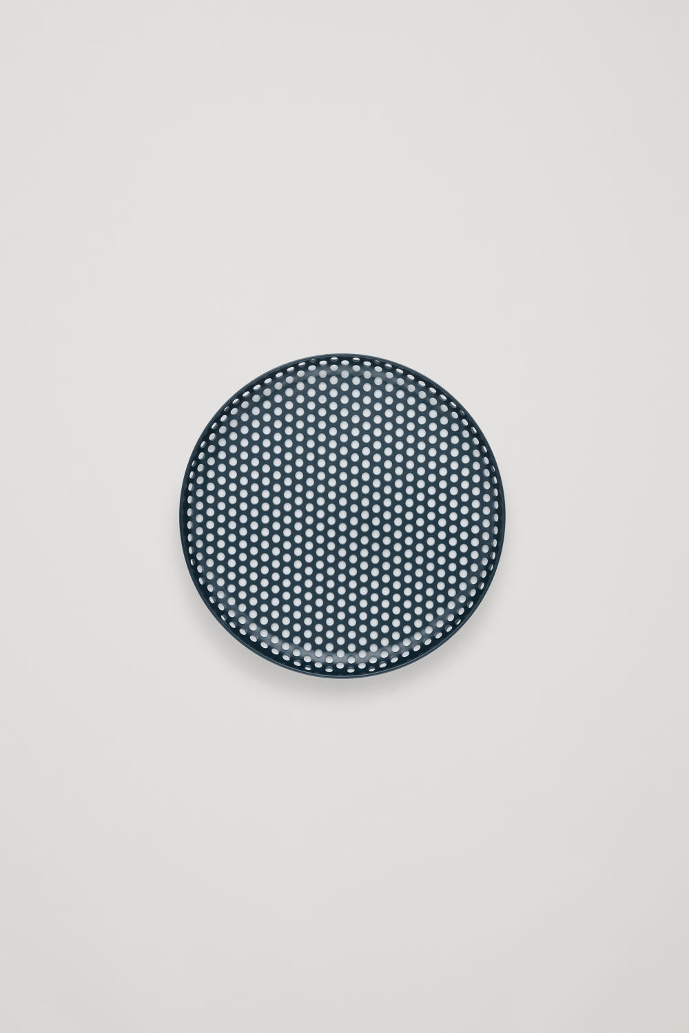 HAY SMALL PERFORATED TRAY