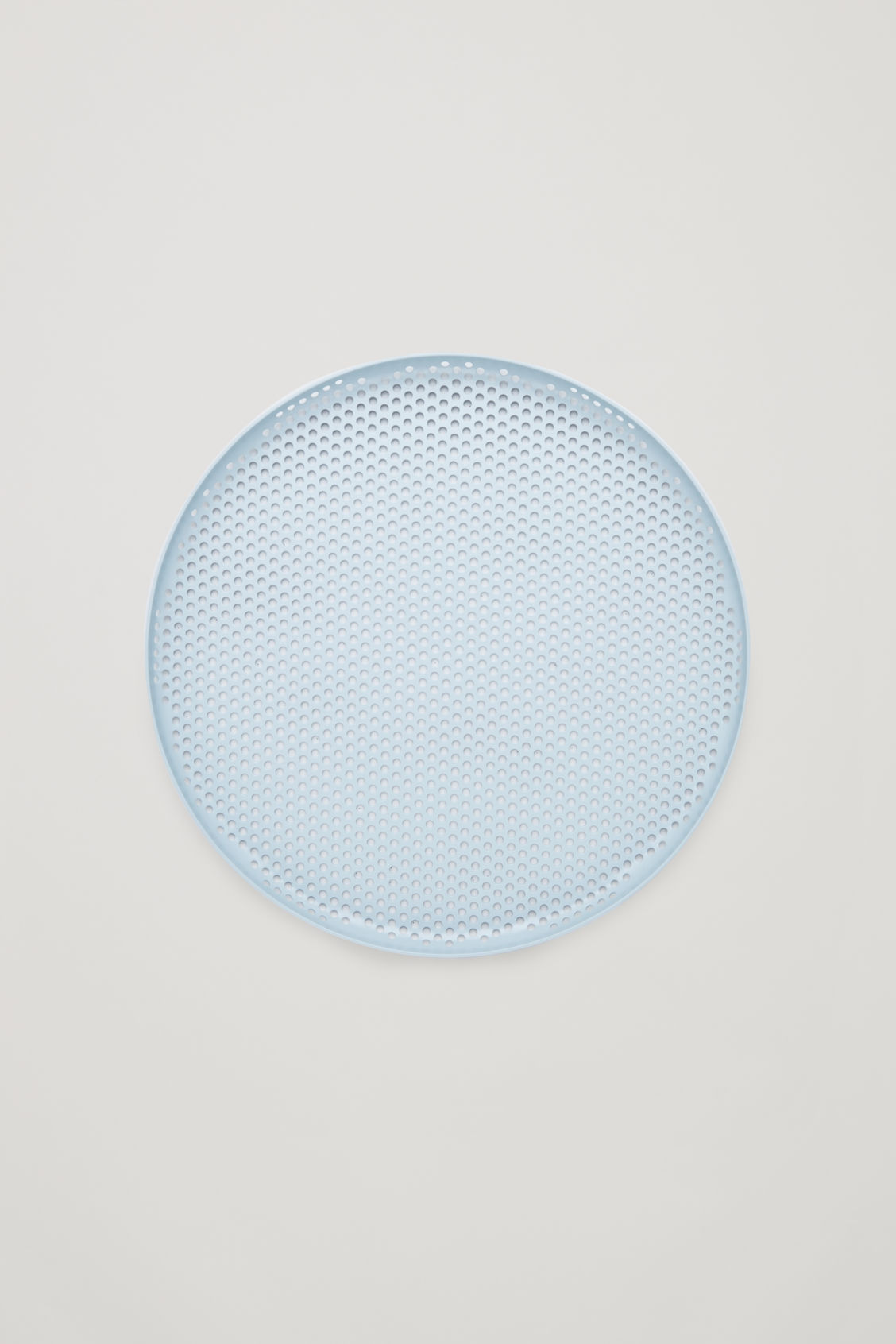 HAY LARGE PERFORATED TRAY