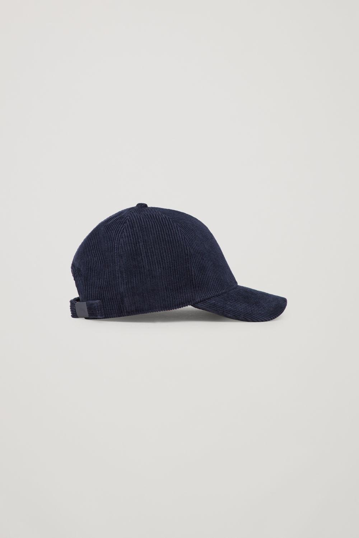 33595d1d Caps And Hats Shop Near Me - Parchment'N'Lead