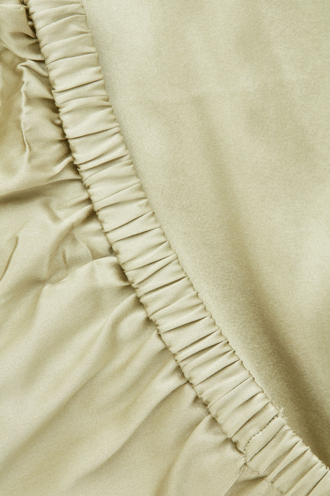 Side image of Cos  in beige