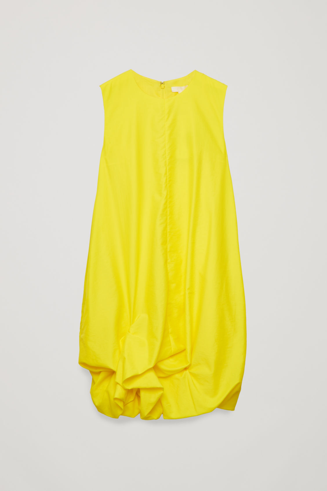 Front image of Cos  in yellow