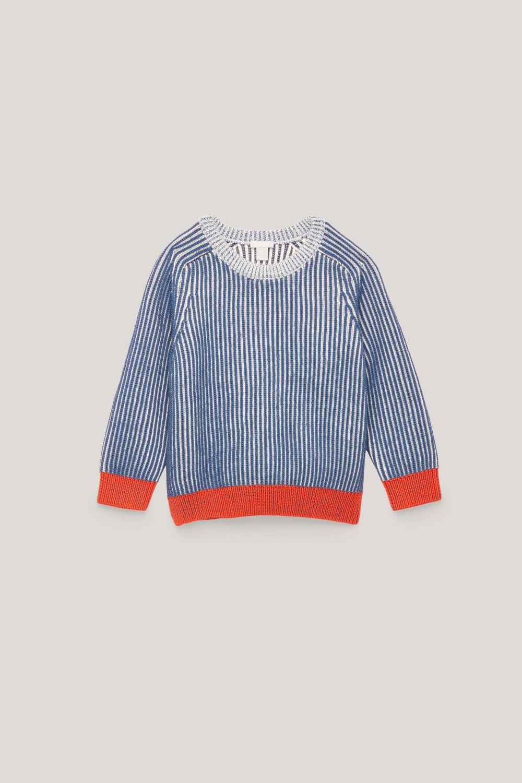 9ad575d8c Knitwear - Kids   Baby - COS