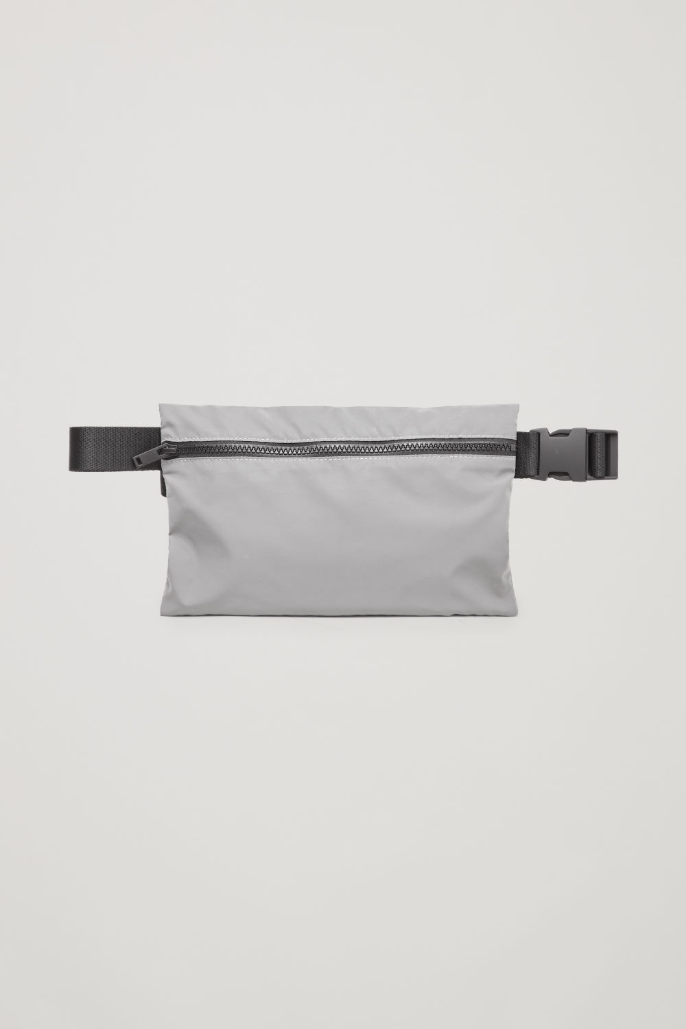 TECHNICAL CROSSBODY BAG