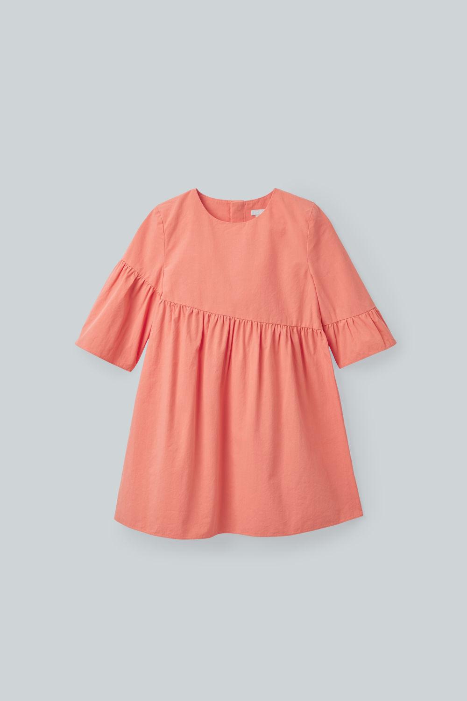 f6ae2b64e7 Shop All Kids - Kids   Baby - COS