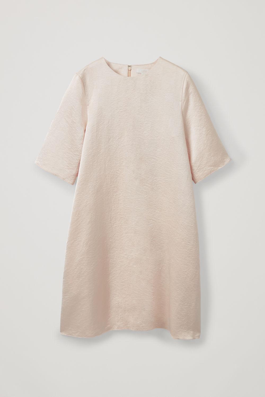 1570329e16f0 Dresses - Women - COS