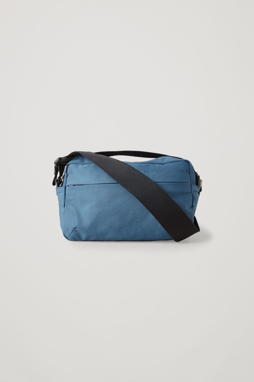 TECHNICAL CROSSBODY BAG TECHNICAL CROSSBODY BAG 9789f9fa8b593