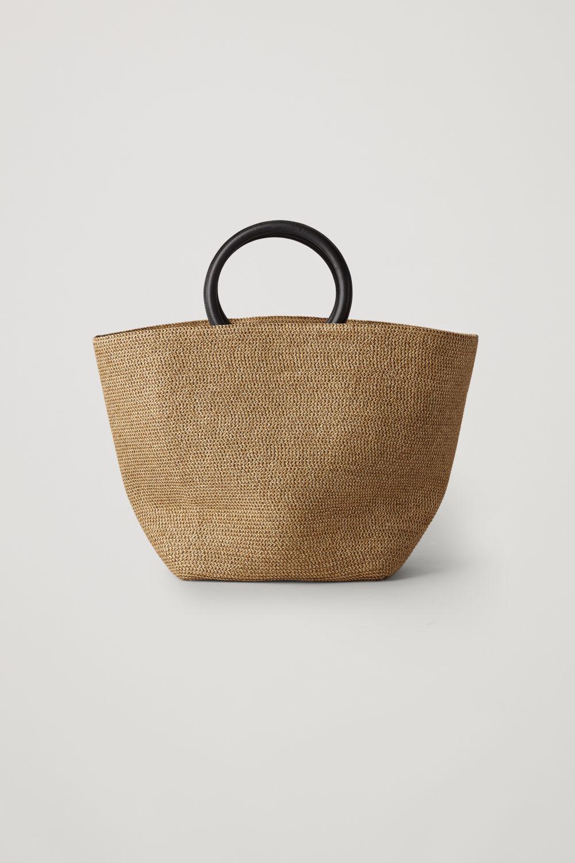 3982ea44cd748 Bags   Purses - Women - COS