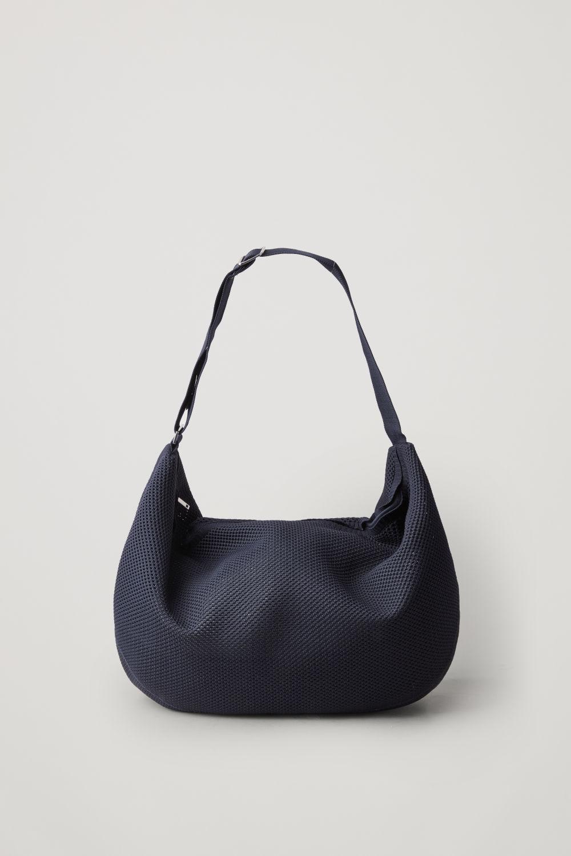 e4e756c935a0 Shoulder Bags - Bags   Purses - Women - COS