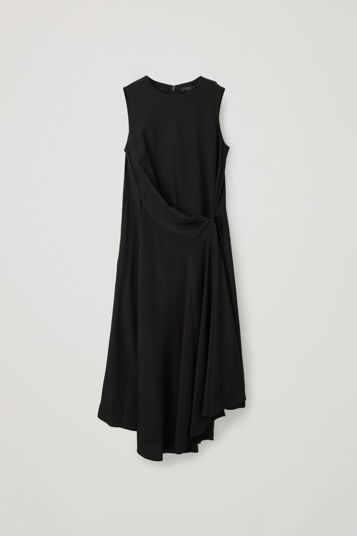 caa366a81aadc Women s Clothing   Fashion - COS